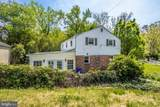 6000 Forest Road - Photo 45