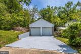 6000 Forest Road - Photo 46