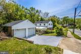 6000 Forest Road - Photo 47