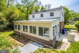 6000 Forest Road - Photo 48