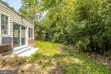 6000 Forest Road - Photo 55