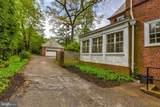 203 Highfield Road - Photo 61