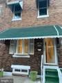 1434 Paxon Street - Photo 1
