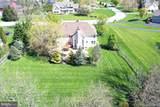 239 Ivystone Drive - Photo 68