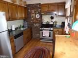 218 Woodlawn Avenue - Photo 11