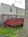 218 Woodlawn Avenue - Photo 23