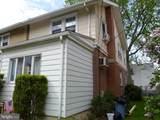 218 Woodlawn Avenue - Photo 3