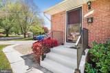 2906 Fenimore Road - Photo 4