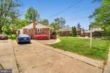 2906 Fenimore Road - Photo 5