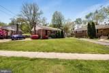 2906 Fenimore Road - Photo 6