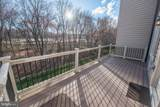 2507 Rolling Forest Drive - Photo 35