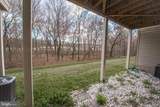2507 Rolling Forest Drive - Photo 37