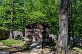 7305 Plantation Forest Drive - Photo 29