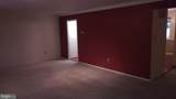 1457 Greenmont Court - Photo 5