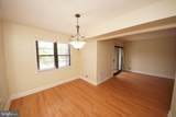 2032 Old Stone Mill Drive - Photo 11