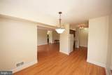 2032 Old Stone Mill Drive - Photo 12