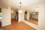 2032 Old Stone Mill Drive - Photo 13