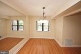 2032 Old Stone Mill Drive - Photo 14