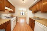 2032 Old Stone Mill Drive - Photo 19