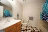 2032 Old Stone Mill Drive - Photo 29