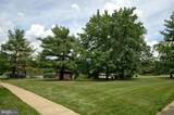 2032 Old Stone Mill Drive - Photo 3