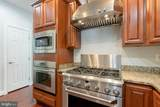 8603 Woodfield Court - Photo 11