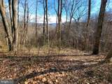 LOT 51A2 Gooney Manor Loop - Photo 2