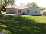 3105 Trinity Drive - Photo 2