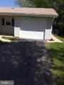 3105 Trinity Drive - Photo 4