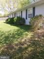 3105 Trinity Drive - Photo 6