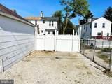 544 Delaware Avenue - Photo 25
