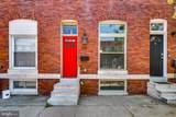 631 Eaton Street - Photo 6