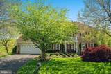 9913 Rosewood Hill Circle - Photo 4