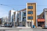 3965 Lancaster Avenue - Photo 19