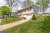 5165 Orchard Green - Photo 3