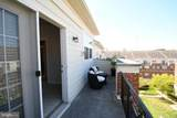 4420-B Beechstone Lane - Photo 18