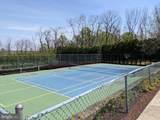 153 Stewarts Court - Photo 36
