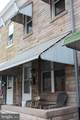 506 11TH Street - Photo 1