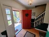 803 Holly Street - Photo 11