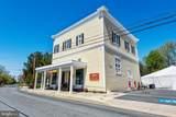 4011 Main Street - Photo 53