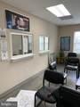 1113 Healthway Drive - Photo 14