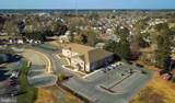 1113 Healthway Drive - Photo 16