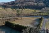 2 A Hilltop Trail - Photo 18