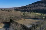 2 A Hilltop Trail - Photo 5