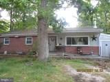 32145 Steele Drive - Photo 1