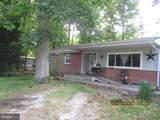 32145 Steele Drive - Photo 2