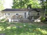 32145 Steele Drive - Photo 4