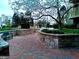 7111 Woodmont Avenue - Photo 2