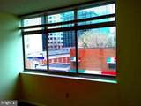 7111 Woodmont Avenue - Photo 23