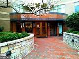 7111 Woodmont Avenue - Photo 5